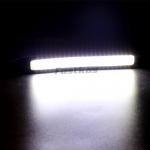 Дневни светлини гъвкави ярко бяла светлина