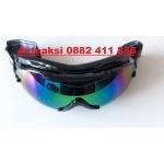 Мото Очила цветни -2409