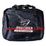 Компресо за помпане на гуми двубутален-1025