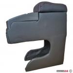 Подлакътник за автомобил универсален ХИТ-1404
