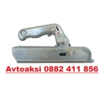 Заключваща лапа за теглич за ремарке 3030