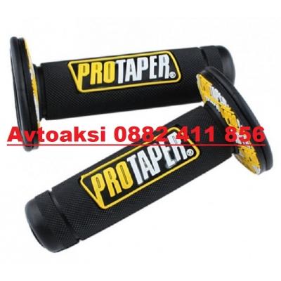 Ръкохватки за Мотор Protaper