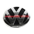 Задна емблема Volkswagen Crafter (2007-2015)
