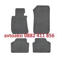 Гумени стелки  за БМВ Е90,Е91,Е92