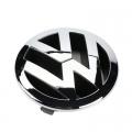 Емблема VW Caddy (2003-2010)