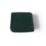 Емблама Сеат/Seat 65mm x 72mm