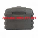Компресор за гуми в куфар -- 644