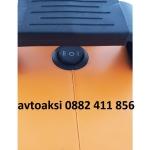 Електрически компресор 12V и 220V