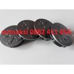 Капачки за джанти Пежо/Peugeot 56/52mm релефни