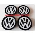 Капачки джанти VW 65/56мм