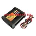 Инвертур преобразовател 24V - 220V / 500W