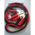 Кабели за ток 1500A дължина на кабела 3,5м