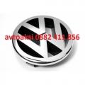 Емблема предна VW POLO/Поло (2001 - 2009)