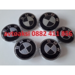 Емблеми предна,задна и капачки БМВ карбон цена за комплект.