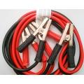 Кабели за ток 1200A дължина на кабела 3,5м
