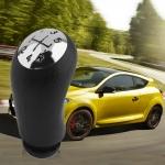 Топка за скоростен лост Renault за няколко модела