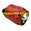 Спортен филтър за мотор-1141-А