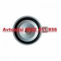 Електрически клаксон 12V -- 503