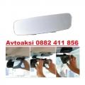 Огледало за обратно виждане -334