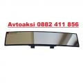 Огледало за обратно виждане -310