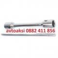 Ключ за болтове размер 30/32 тип лула