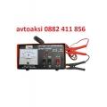 Зарядно за акумулатор автоматично SML - 10А