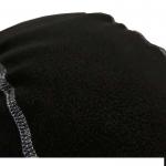 Мото Боне/Чорап за глава удължен --271