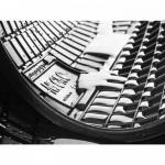Гумени стелки Ауди/Audi Q5 2009-->