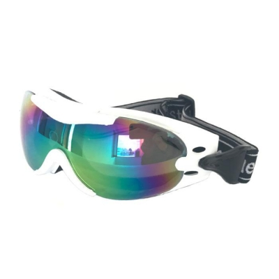 Мото Очила цветни -2409Б