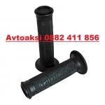 Ръкохватки/Дръжки гумени за Мотор-155