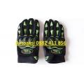 Мото ръкавици -2414-C