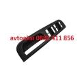Вътрешна дръжка за врата VW / Skoda/ Seat / Ford