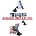 Поставка за телефон магнитна-1604