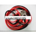 Кабели за ток 1000A дължина на кабела 2,5м