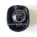 Топка за ск.лост + маншон VW TOURAN /CADDY II 6ск.
